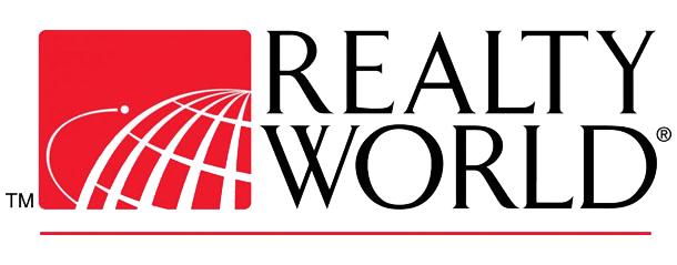 Realty World - Bay Properties